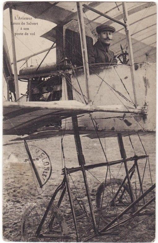 Anciens Avions 30d41eb6
