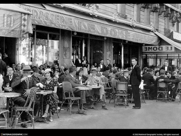 """Résultat de recherche d'images pour """"paris 1930"""""""