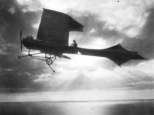 Anciens Avions 438b1b31