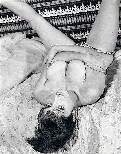 Brenda Deneault