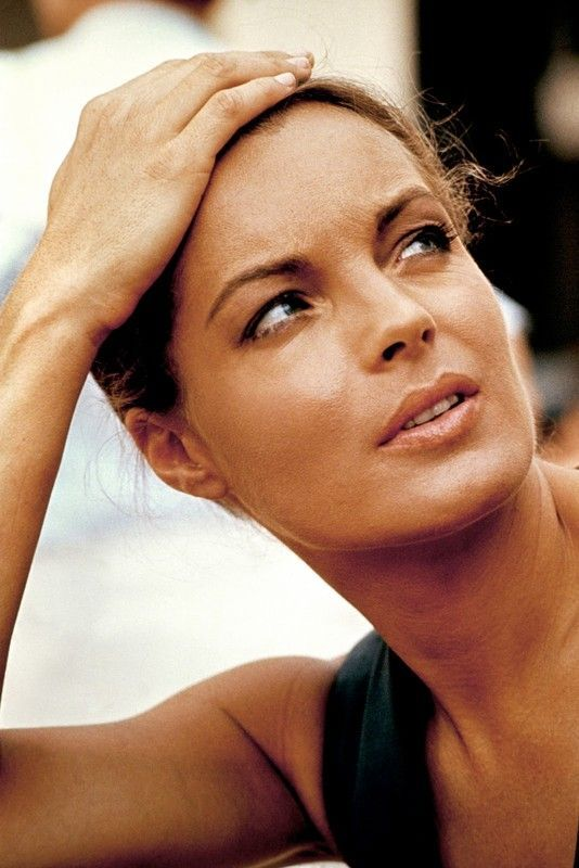 Romy Schneider   - Page 2 59a29d2a