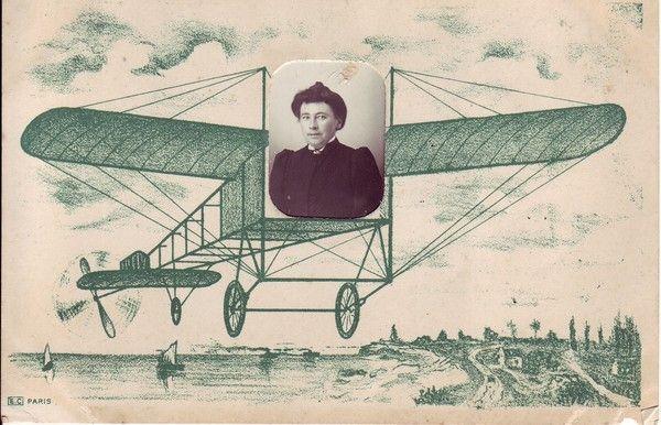 Anciens Avions 6f2619b6