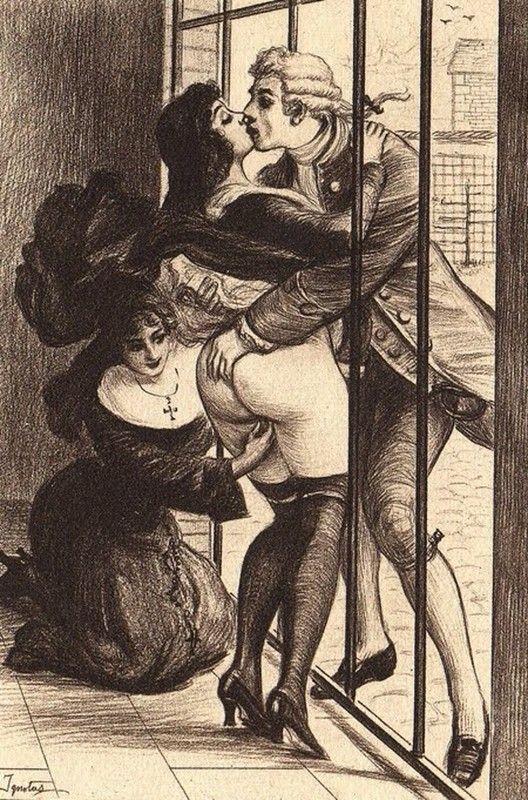 eroticheskie-literaturnie-proizvedeniya