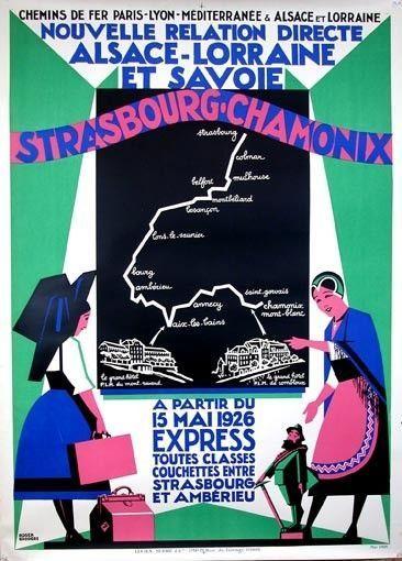 Affiches chemin de fer 9dc381f5