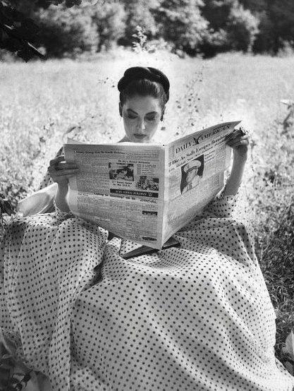 Ava Gardner par Sandford Roth