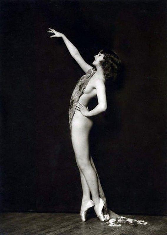 Rebekah kochan nude