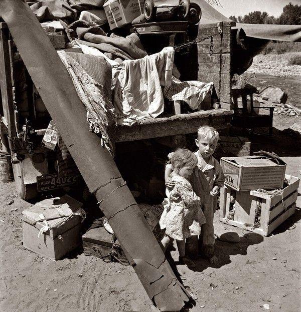 Enfants (Photos)