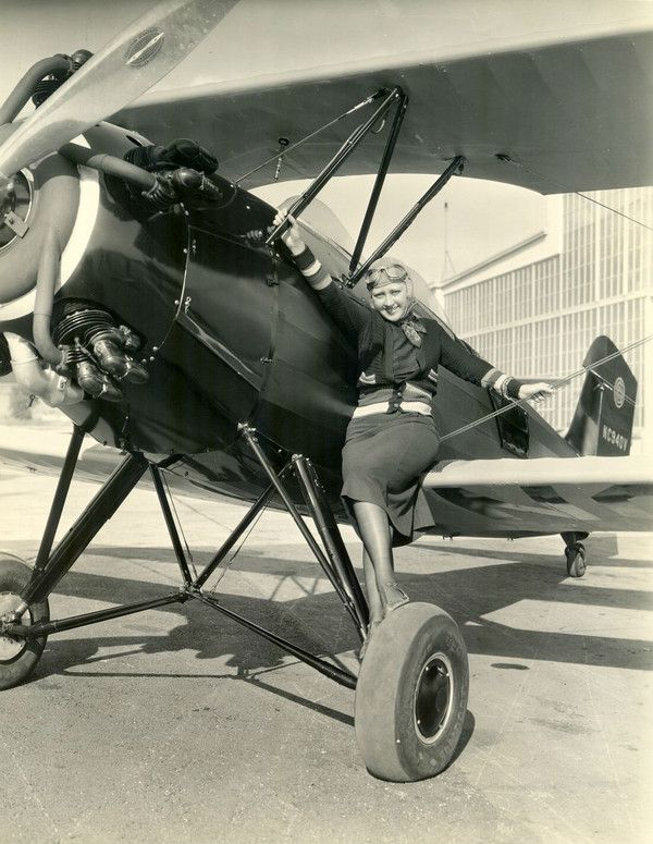 Anciens Avions Fafbdfae
