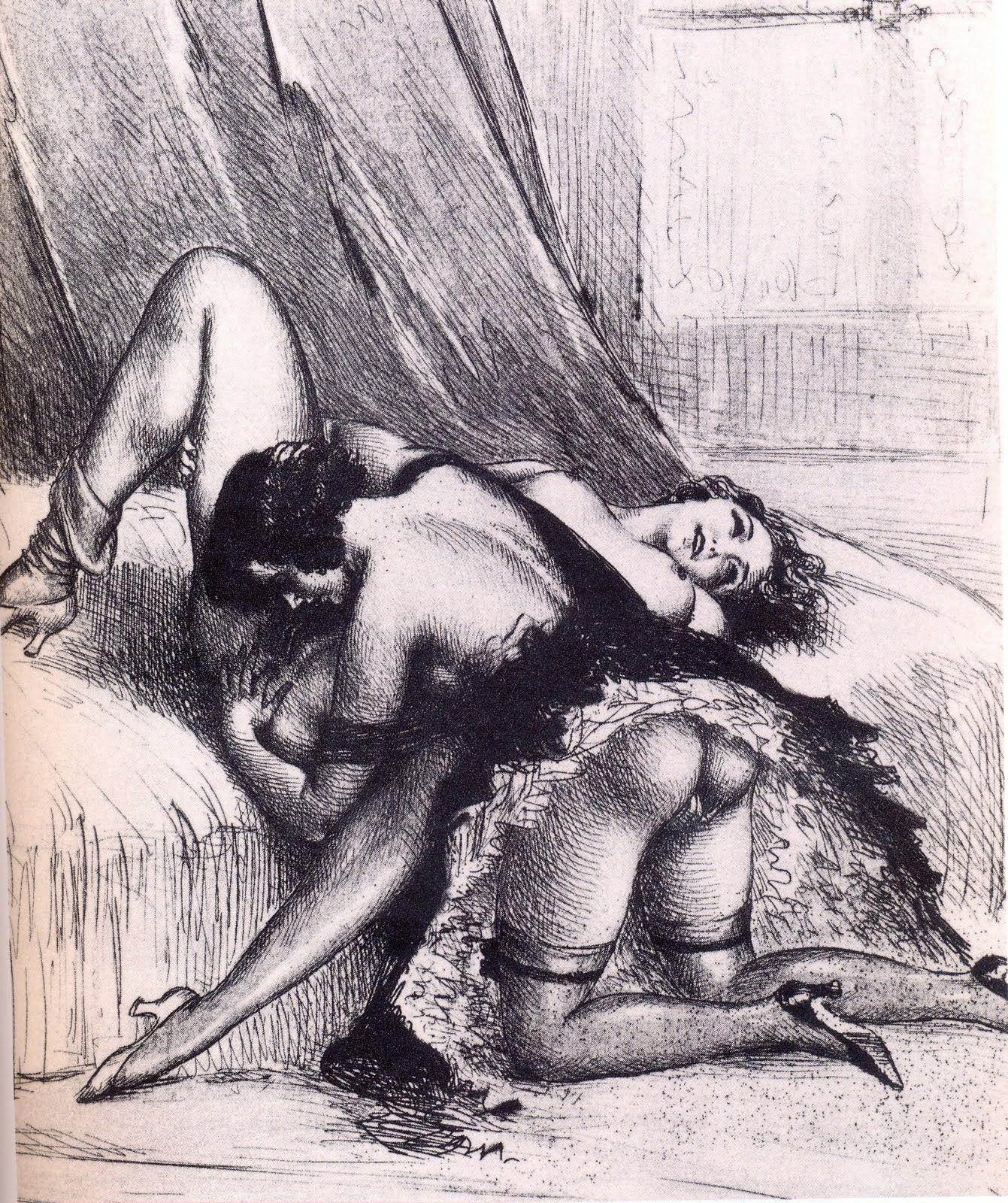 starinnie-porno-gravyuri